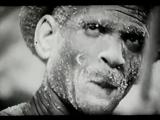 Escenas de los muelles - Oscar Vald
