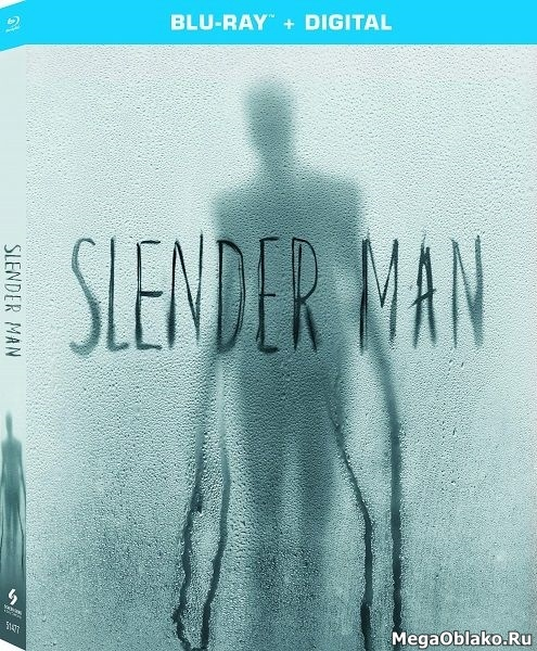 Слэндермэн / Slender Man (2018/BDRip/HDRip)