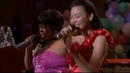 Glee - Dancing Queen (Full Performance) 2x20
