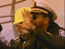 Village People -- In The Navy