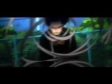 anime vine (Mix)