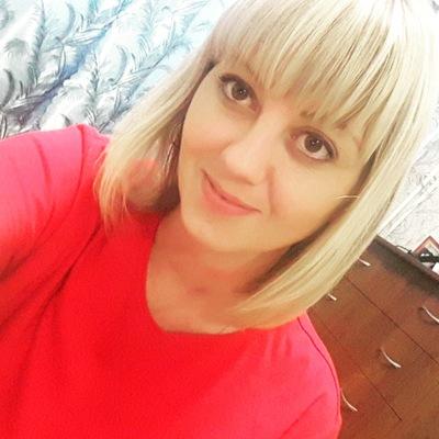 Надежда Бортникова