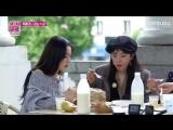 180821 Red Velvet @ Level Up Project Season 3 Ep.7