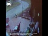 В Штатах судят экс-пожарного, который стрелял в спину подростку