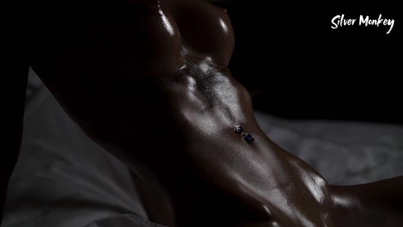 Perfect body Сексуальная Приват Ню Тфп Пошлая Модель Фотограф Nude Эротика Sexy