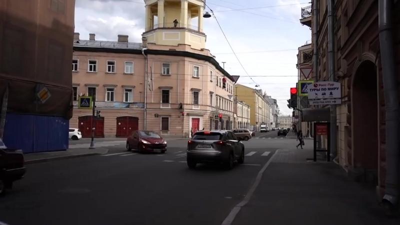 Жизнь современной Русской Православной Церкви_ что вас смущает и вызывает вопрос (4)