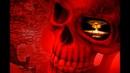 3ème Guerre Mondiale TOUS Les Vampires De WALL STREET Retiennent Leur SOUFFLE Elections TRUMP