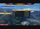 Fallout 76 Mit KevTV Deutsch/HD Feier68