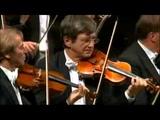 Gustavo Dudamel &amp Wiener Philharmoniker Concert of 2010 Lucerne Festival
