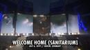 Metallica Welcome Home Sanitarium Berlin, Germany - July 6, 2019