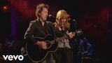 Bruce Springsteen - Brilliant Disguise - The Song (From VH1 Storytellers)
