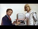 Гостья из будущего - Прекрасное далёко Aleksey Podgornov remix instrumental