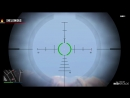 [Red Arcade] GTA 5 FAILS EPIC MOMENTS 56 (Best GTA 5 Wins Stunts, GTA 5 Funny Moments Compilation)