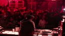 King Earthquake Last Tune @ Alp'in Dub Festival 2018