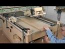 Die HolzWerken Kopierfräse das sind ihre Talente YouTube