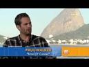 STAR Movies VIP Access: Fast Five - Paul Walker (Part 2/2)