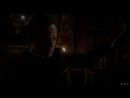 Sherlock Шерлок Moriarty Мориарти vine