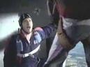Смешная реклама пива (самолет)