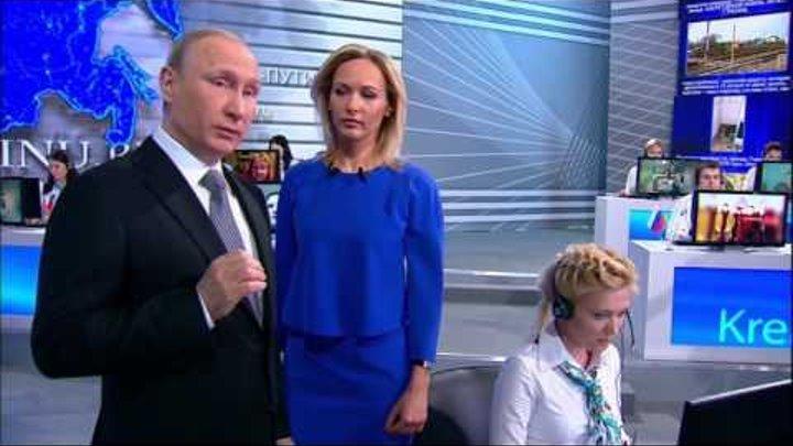Путин vs. Лукашенко.Цены на бензин.