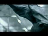 Инфинити (D.I. P. Project)-Где Ты (HD)