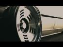 BMW E30 on Air Suspension - LifeOnAir
