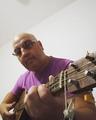 ivan_drackaliev video