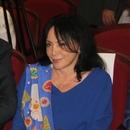 Марина Юденич фото #38
