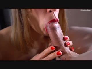 Сучка сосет и получает кончу в рот [private fuck machine compilation oral bdsm femdom incest mature fuck czech анал минет отсос