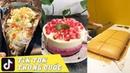 Những Món Ăn Được Chia Sẻ trên TIK TOK P4: Thính Thế Này Ai Chịu Nổi
