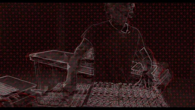 Richie Hawtin CLOSE: How I PLAY