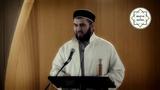 О чем предупреждал Пророк (мир ему и благословение)  Шуайб Абу Марьям