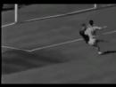 196061 (Juventus) Juventus - Inter 9-1 (28)-1.mp4
