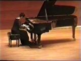 Ч.1. Выпускной экзамен студентов Высшей школы музыки и театра, Гамбург, 2001