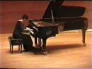 Выпускной экзамен студентов Высшей школы музыки и театра, Гамбург, 2001