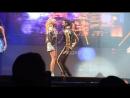 22.Soy Luna Live Bilbao - Valiente - 09_01_18 - Bizkaia Arena (BEC)