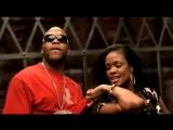 Flo Rida - Elevator Feat. Timbaland (Video)