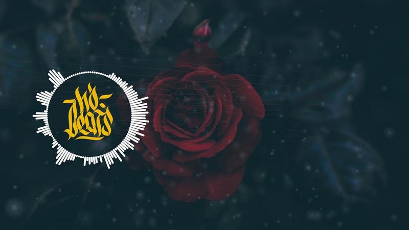 ASAP TYPE BEAT - NO Beatz - Poisonous Rose (SALE)