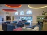 Hotel Slovenska Plaza 3 ( Славянска плаза) Будва, Черногория