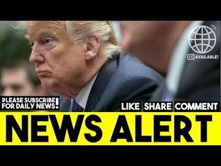 President Trump Calls For Hillary Clinton's Immediate Arrest