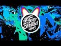 Louis Futon - Restless Sea (feat. Opia) [Bass Boosted]