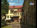ВЕСТИ 24 Санкт Петербург от 23 08 18 россия1 россия24 vestispb вестиспб vesti spbnews телеканалроссия
