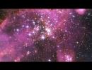 Вселенная глазами Hubble Space Telescope