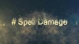# Spell Damage Fun Time Rampage.pw x1200