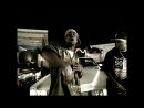 Young Buck - Let Me In ft. 50 Cent