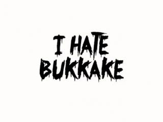 21232_the_bukkake_hate_compilation [2015-04-27]