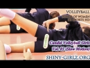 Volleyball Girls in Action Vol. 03 (Slow Motion)