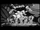 The Beach Boys — Bluebirds Over The Mountain – Beat-Club 38 - 31.12.1968