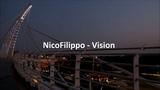 drink man NicoFilippo - Vision