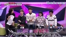 Star King Episode 428 English Subtitle [Fulll Screen] - Video Dailymotion
