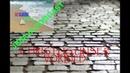 Jesaja Podcast - Mein Knecht Israel